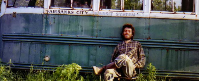 Christopher-Mccandless