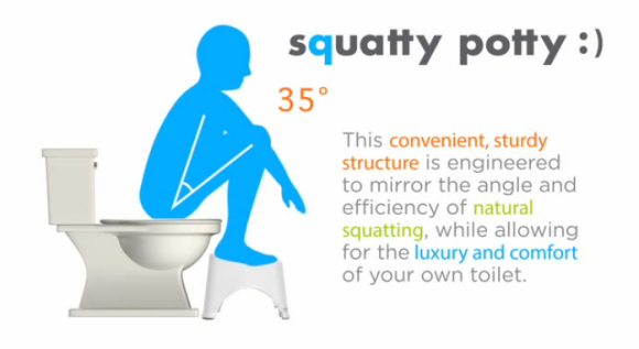 Squatty-Potty-toilet-stool-1
