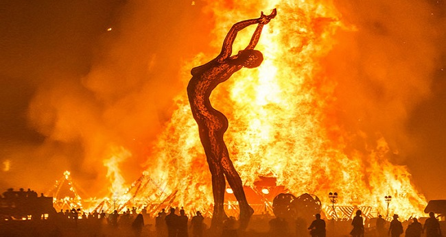 burning-man-festival-2016-2015