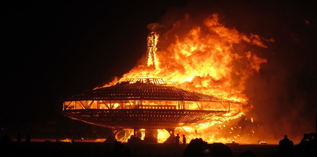 burning-man-festival
